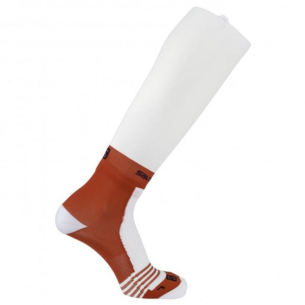 Salomon - NSO Pro Leg-Up - Laufsocken