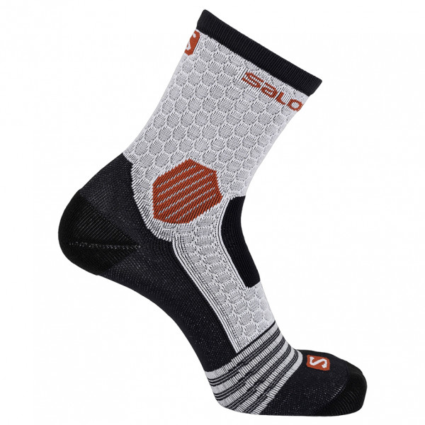 Salomon - NSO Pro Long - Running socks