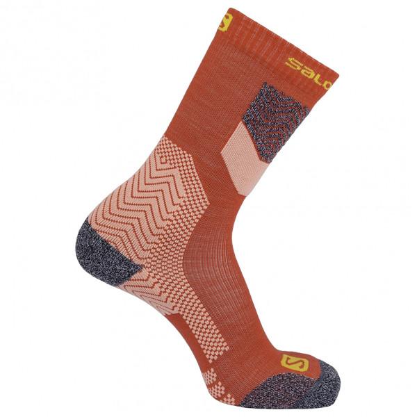 Salomon - Outpath Wool - Wandelsokken