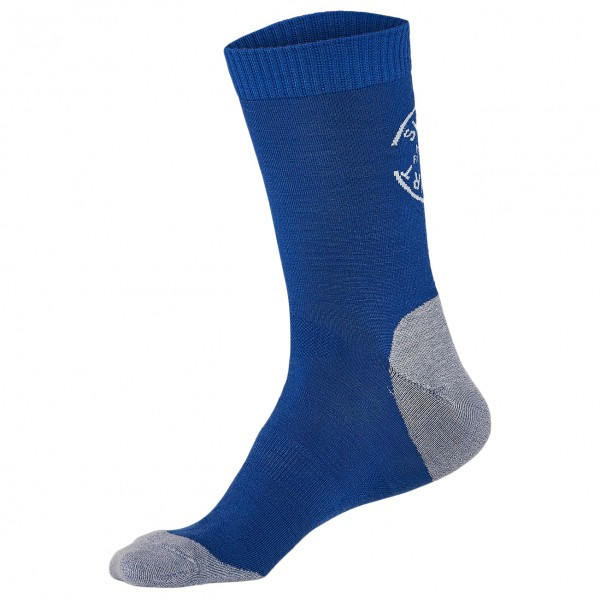Mons Royale - Women's Tech Bike Surf Sock - Cykelstrumpor