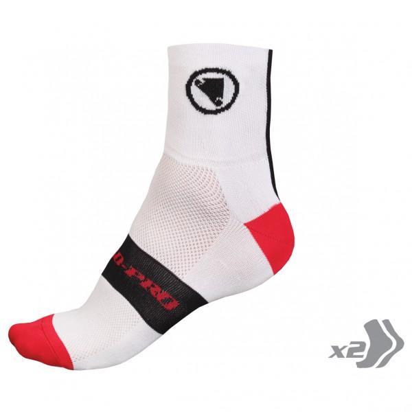Endura - FS260-Pro Socken - Sykkelsokker