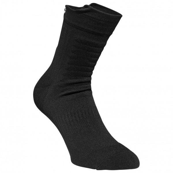 POC - Essential MTB Strong Sock - Fietssokken