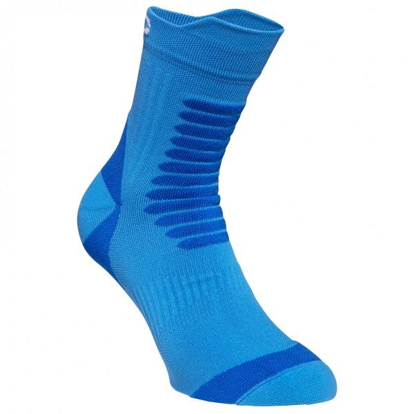 POC - Essential MTB Strong Sock - Velosocken