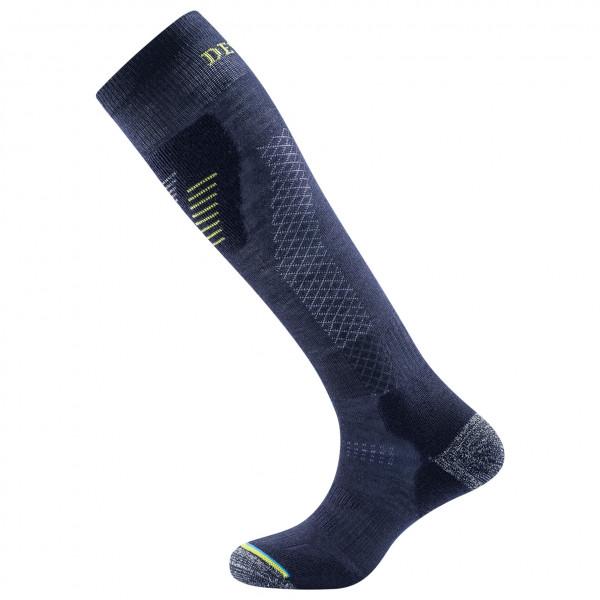 Devold - Hiking Knee Sock - Tursokker