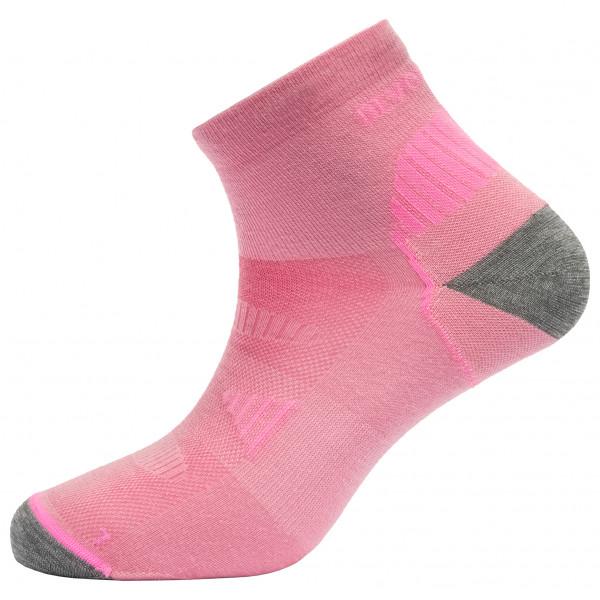 Devold - Women's Energy Ankle Sock - Multifunktionssockor