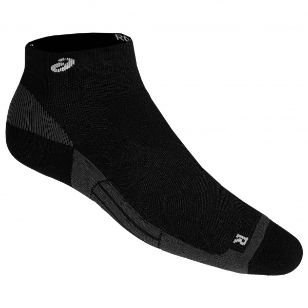 Asics - Road Quarter - Running socks