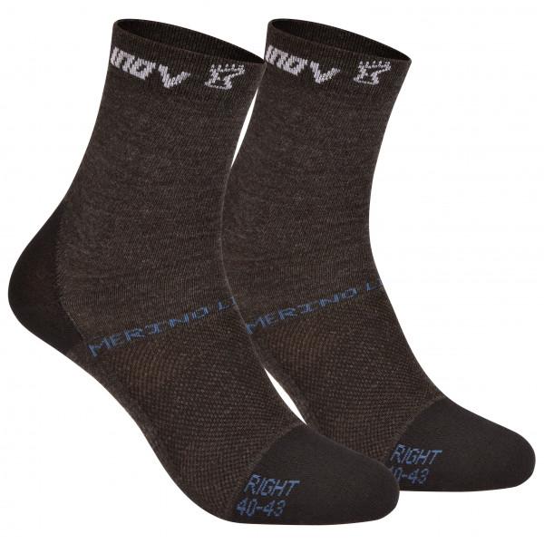 Inov-8 - Merino Lite Sock - Chaussettes de running
