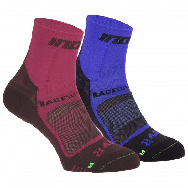 Race Elite Pro Sock - Running socks