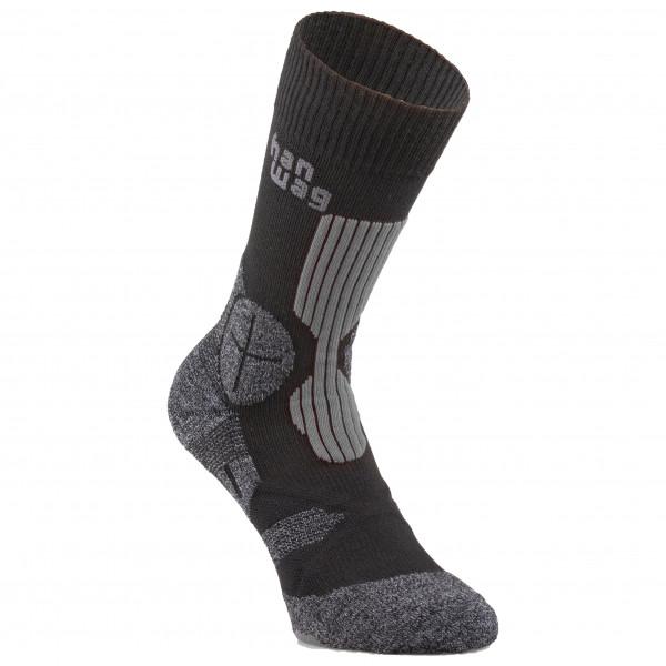 Hanwag - Hanwag Trek Socke - Chaussettes de randonnée