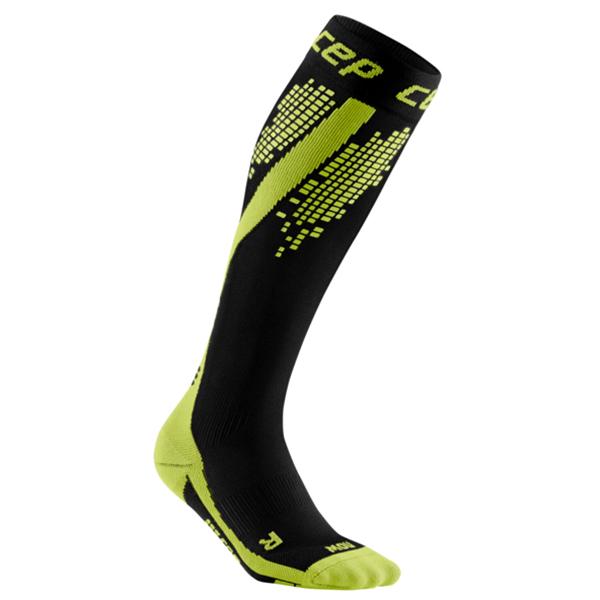 CEP - Nighttech Socks - Compressiesokken