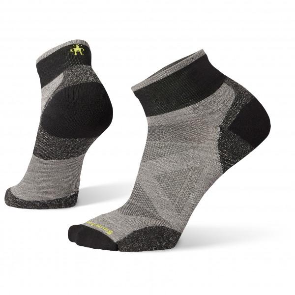 Smartwool - PhD Pro Approach Mini - Walking socks