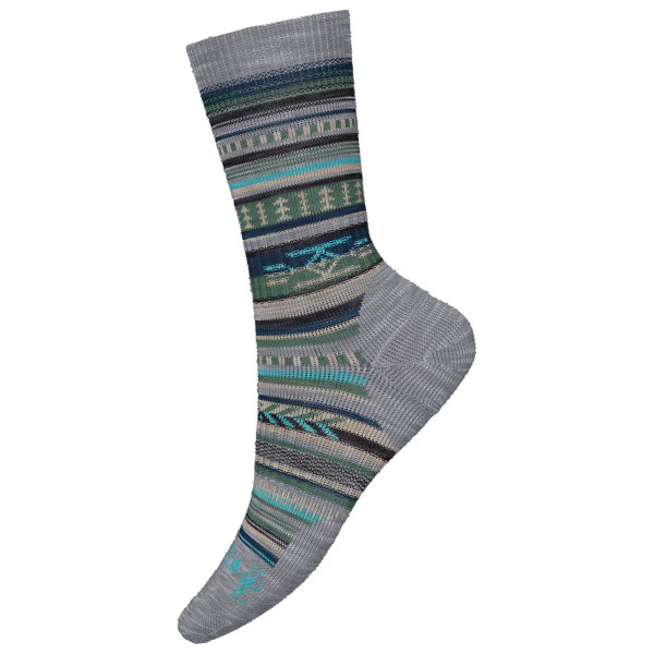 Smartwool - Premium Chup Chinle Crew - Multifunktionelle sokker