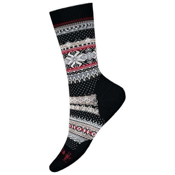 Smartwool - Premium Chup Hansker Crew - Multifunctionele sokken