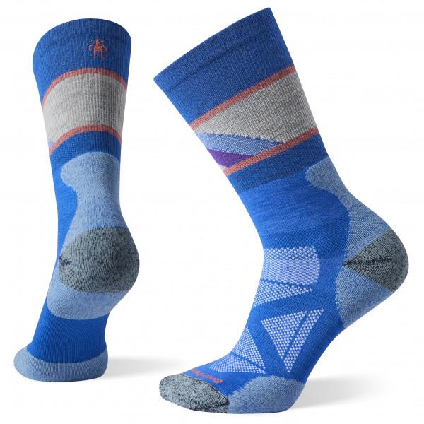 Smartwool - Women's PhD Pro Approach Crew - Walking socks