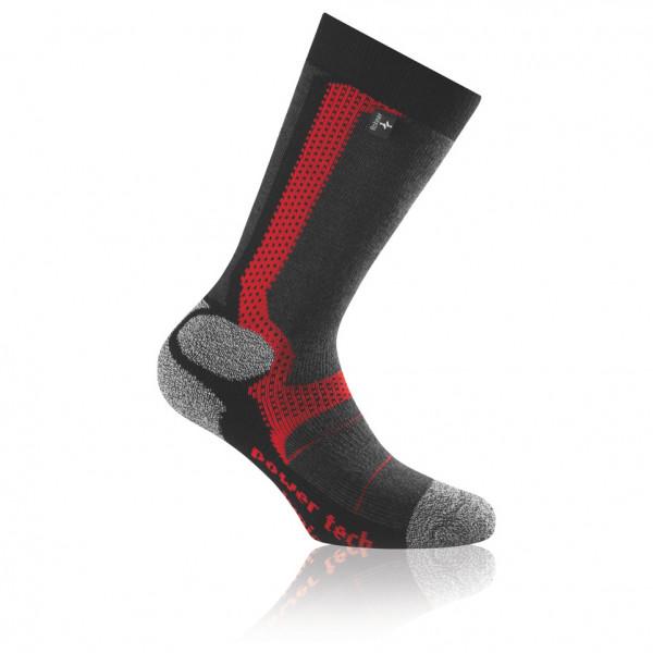 Kid's Power Tech Junior - Ski socks