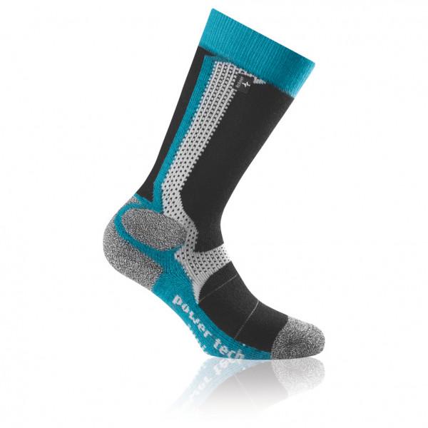 Rohner - Kid's Power Tech Junior - Ski socks