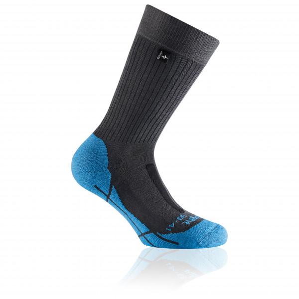 Trek-Light L/R - Walking socks