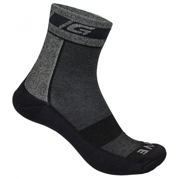 GripGrab - Merino Winter Sock - Cycling socks