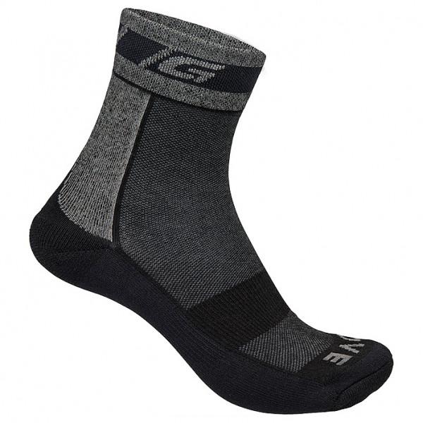 GripGrab - Merino Winter Sock - Cykelstrumpor