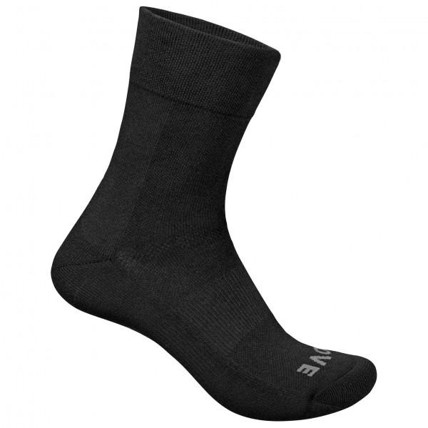 GripGrab - Thermolite Winter Sock SL - Radsocken