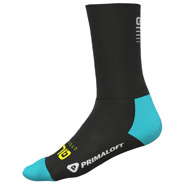 Alé - Thermo Primaloft Socks - Sykkelsokker