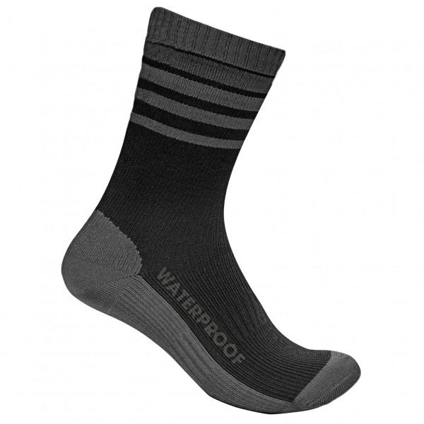 GripGrab - Waterproof Merino Thermal Sock - Chaussettes de cyclisme