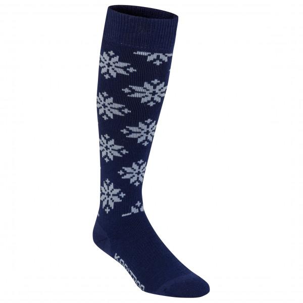 Kari Traa - Women's Rose Sock - Merino socks