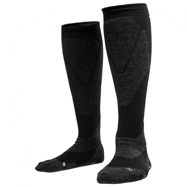 Northern Playground - Ski Socks - Calcetines de merino