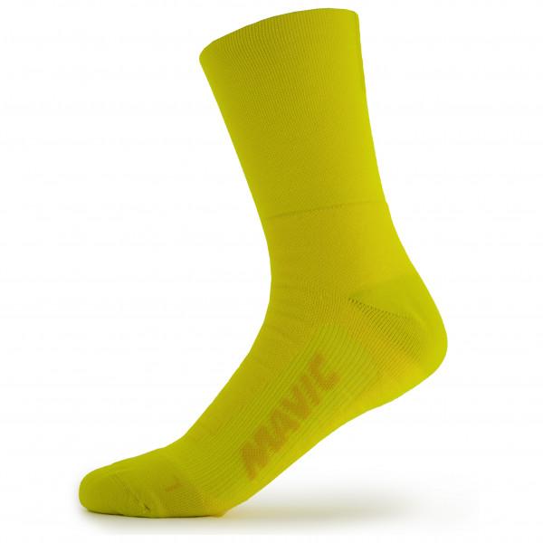Mavic - Essential Thermo Sock - Fietssokken