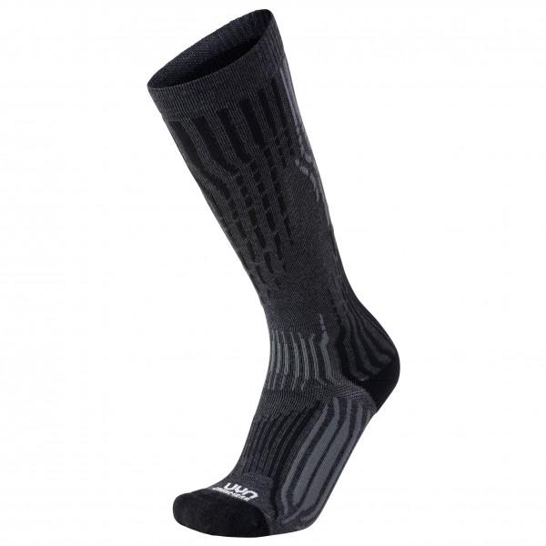 Uyn - Ski Cashmere Socks - Ski socks
