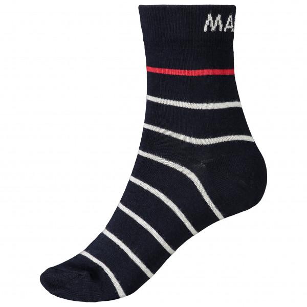 Maloja - SilvanM. - Sports socks