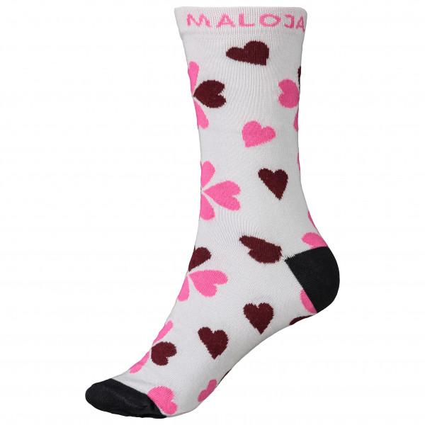 Maloja - Women's EnieM. - Sports socks