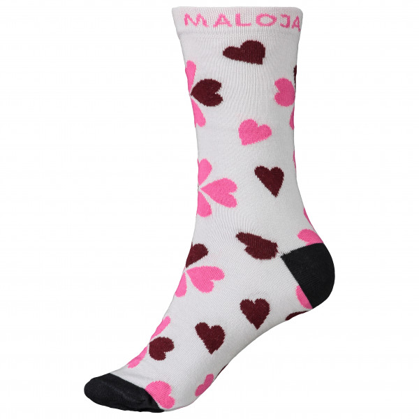 Maloja - Women's EnieM. - Sports socks