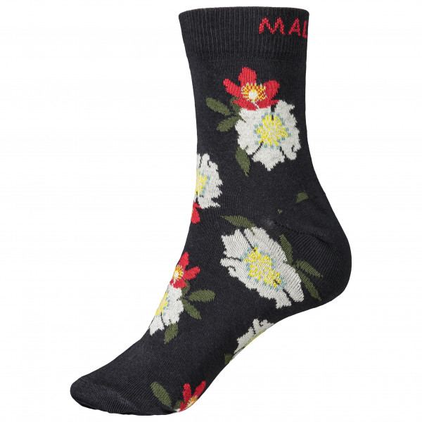 Maloja - Women's MagalieM. - Calcetines multifuncionales