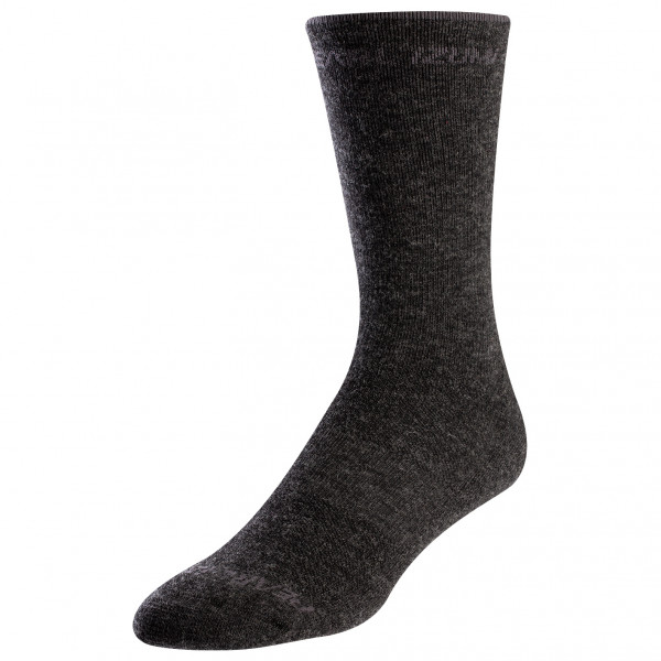 Pearl Izumi - Merino Thermal Wool Sock - Cycling socks