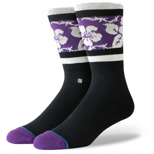 Stance - Barbed Aloha - Multifunctionele sokken