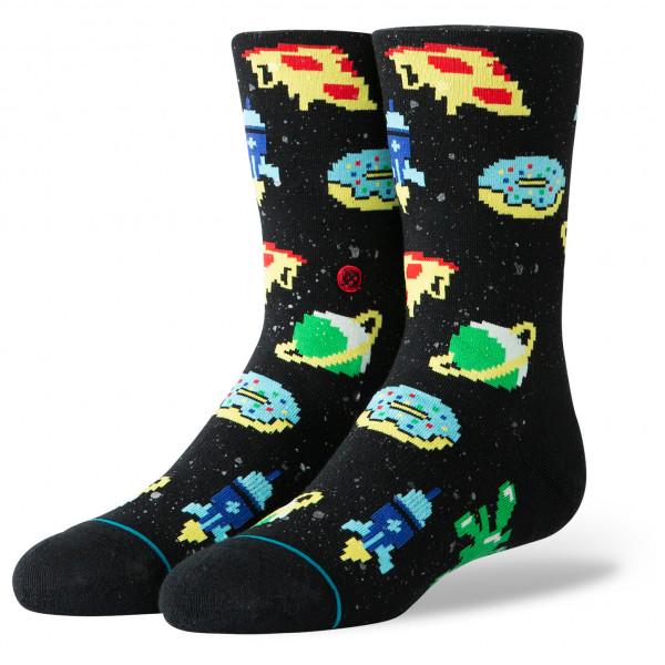 Stance - Kid's Astronaut Food - Sports socks