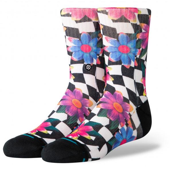 Stance - Kid's Crazy Daisy Kids - Sports socks