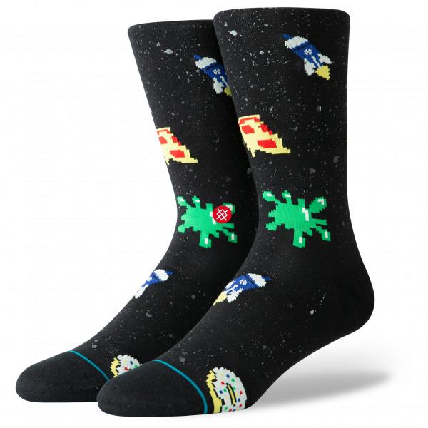 Stance - Space Food - Sports socks