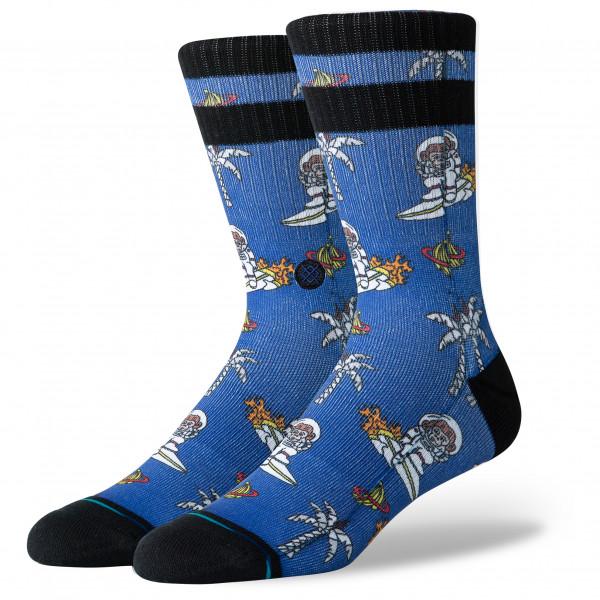 Stance - Space Monkey - Multifunctionele sokken