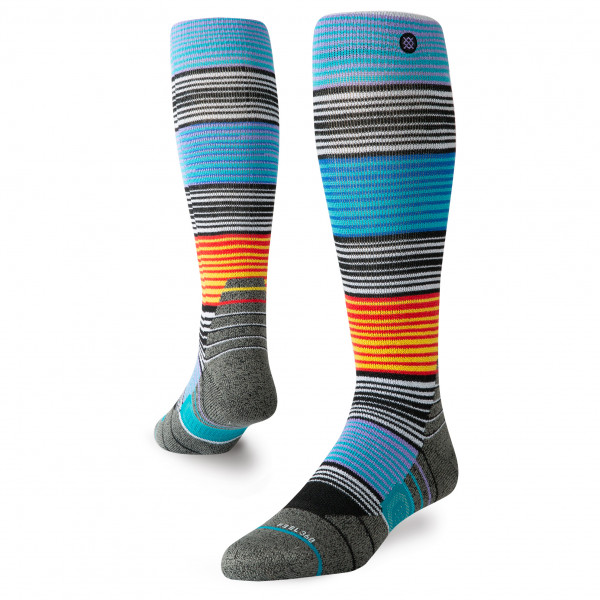 Stance - Wolf Crossing - Ski socks