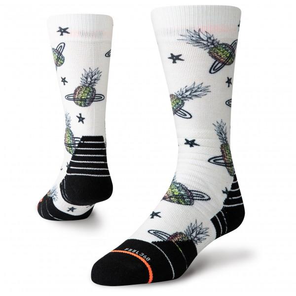 Stance - Women's Pineapple Planet Snow - Ski socks