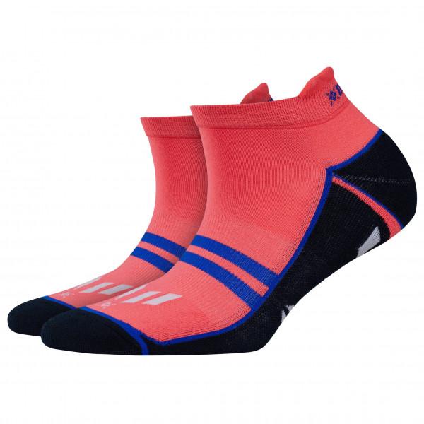 Burlington - Women's Training - Multifunktionelle sokker
