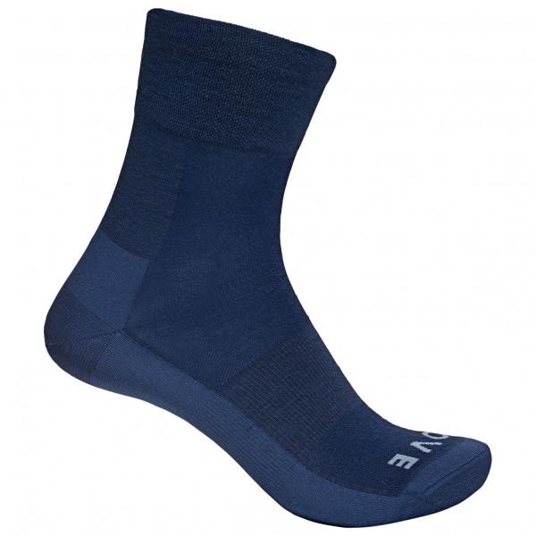 GripGrab - Merino Lightweight SL Sock - Radsocken