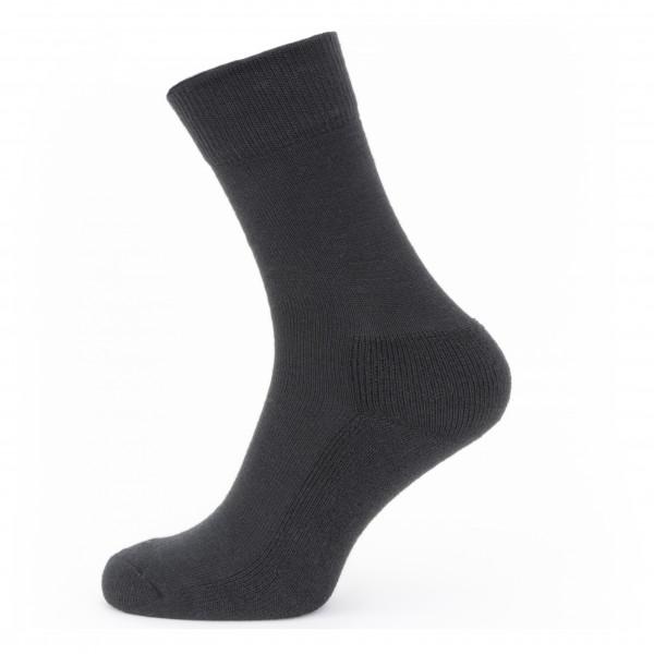 Solo Merino Sock - Walking socks