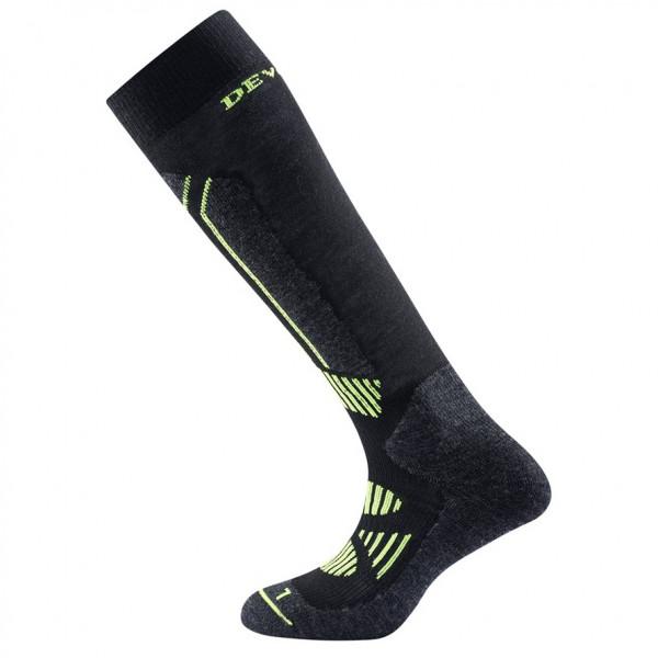 Devold - Alpine Sock - Wandersocken