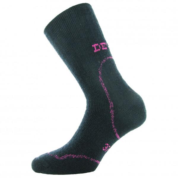Devold - Women's Action Woman Sock - Calcetines multifuncionales