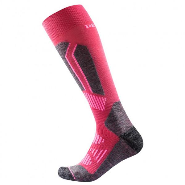 Devold - Women's Alpine Woman Sock - Vandresokker