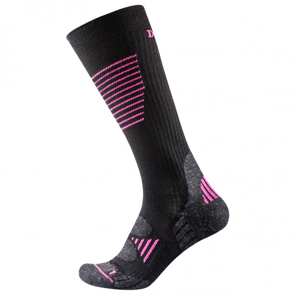 Devold - Women's Cross Country Woman Sock - Chaussettes multifonctions