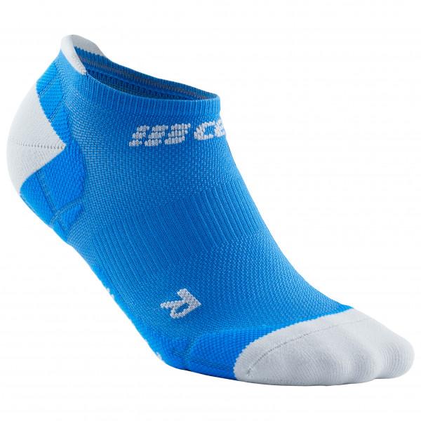 CEP - Ultralight No Show Socks - Calcetines de running